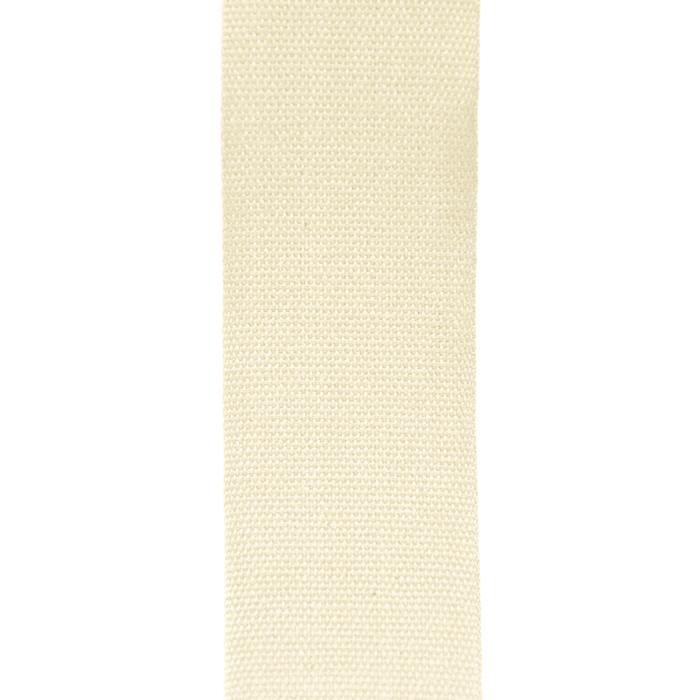 Trak, bombaž, 30mm, 15456-6002, natur