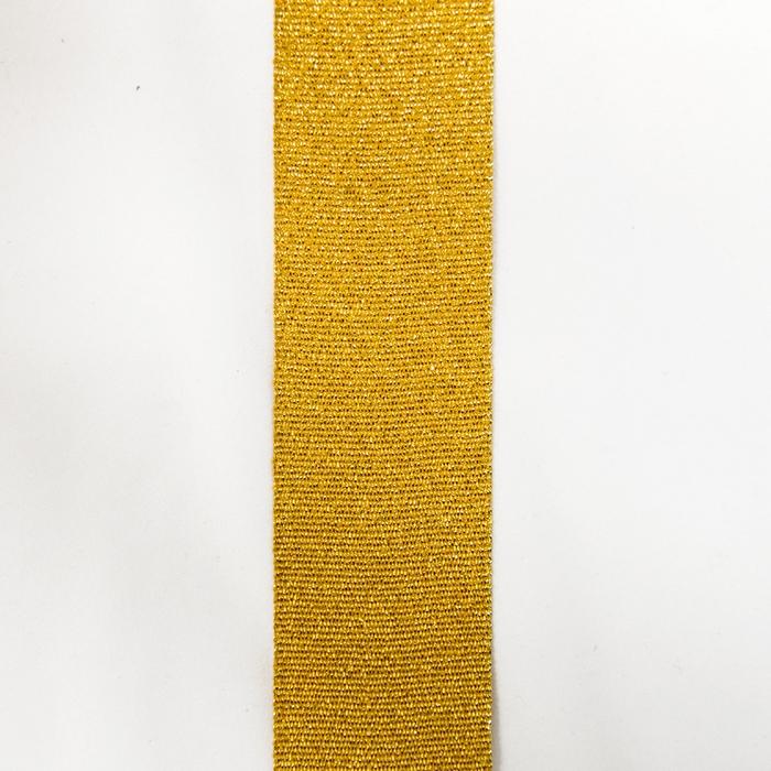 Trak, lame, 40mm, 15474-1, zlata