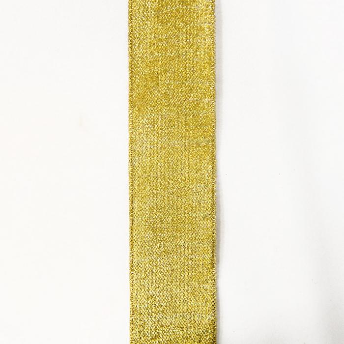 Trak, lame, 40mm, 15482-1, zlata