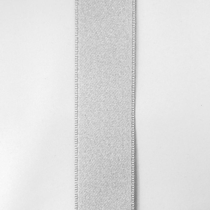 Trak, lame, 25mm, 15485-2, srebrna