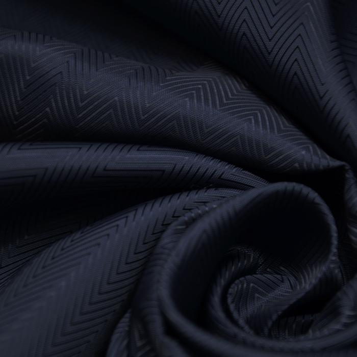 Podloga, viskoza, 15488-5, temno modra