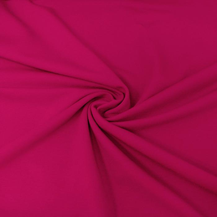 Jersey, bombaž,13335-49, pink
