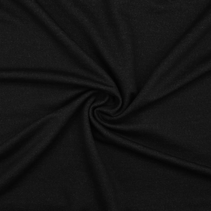 Prevešanka, 15633-169, črna