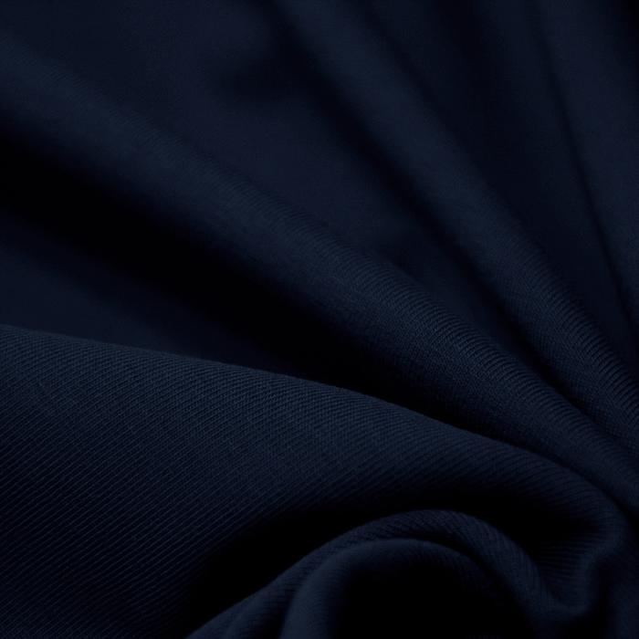 Jersey, bombaž, 13335-41, temno modra