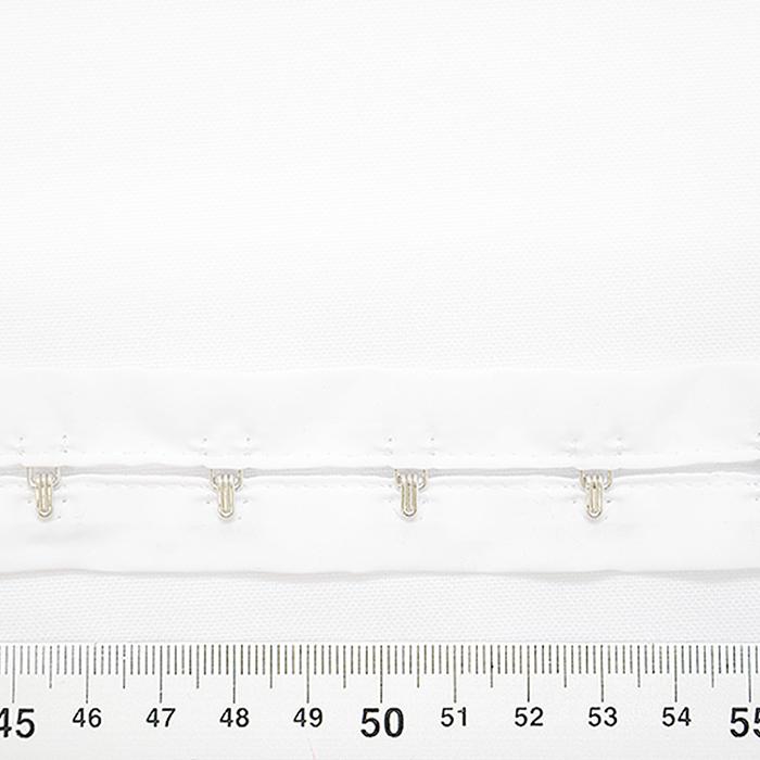 Kaveljčki na traku, 14165-74, bela
