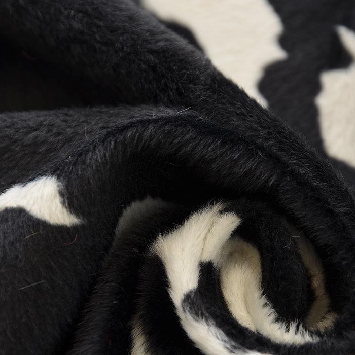 Živali, krava, 12575-012