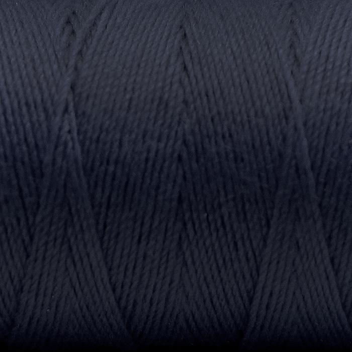 Sukanec, jeans, 5769-009, modra