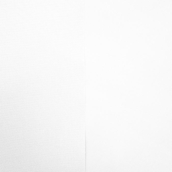 Tkanina vodoodbojna, 13808-8, bela