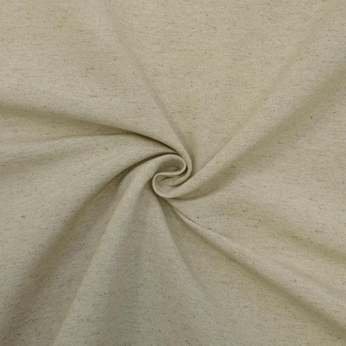 Deko bombaž, Loneta, 15782-101, natur