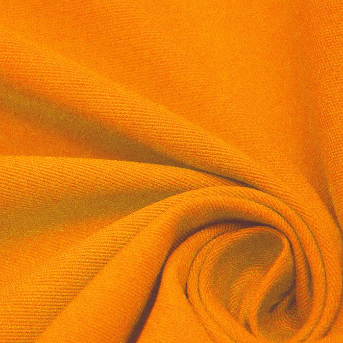 Deko pamuk, Loneta, 15782-146, narančasta