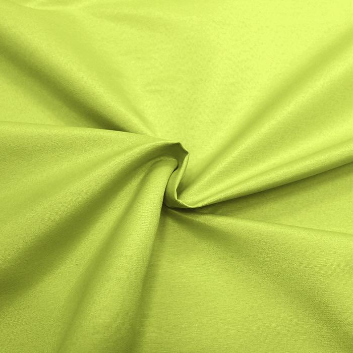 Deko bombaž, Loneta, 15782-145, svetlo zelena
