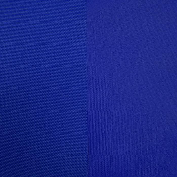 Tkanina vodoodbojna, 13808-6, modra