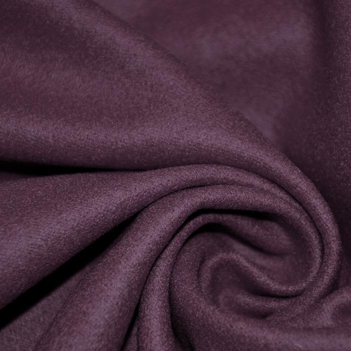 Volna za plašče, 15810-18, vijola