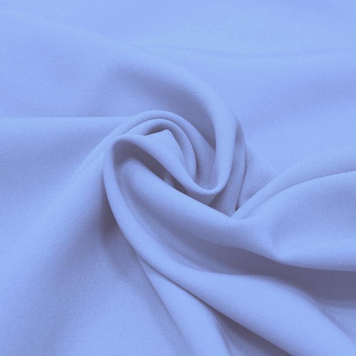 Minimat, 12565-104, modro vijola