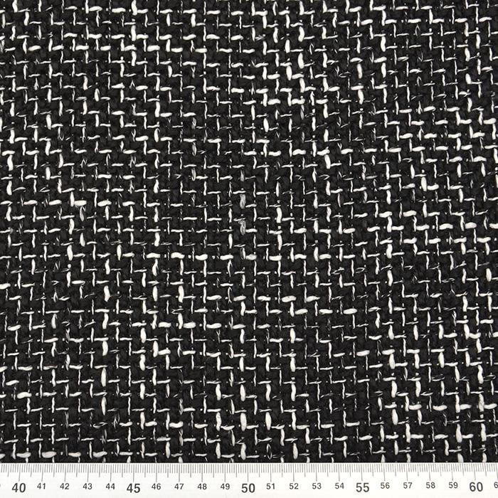 Kostimski, Chanel, 15895, črno bela