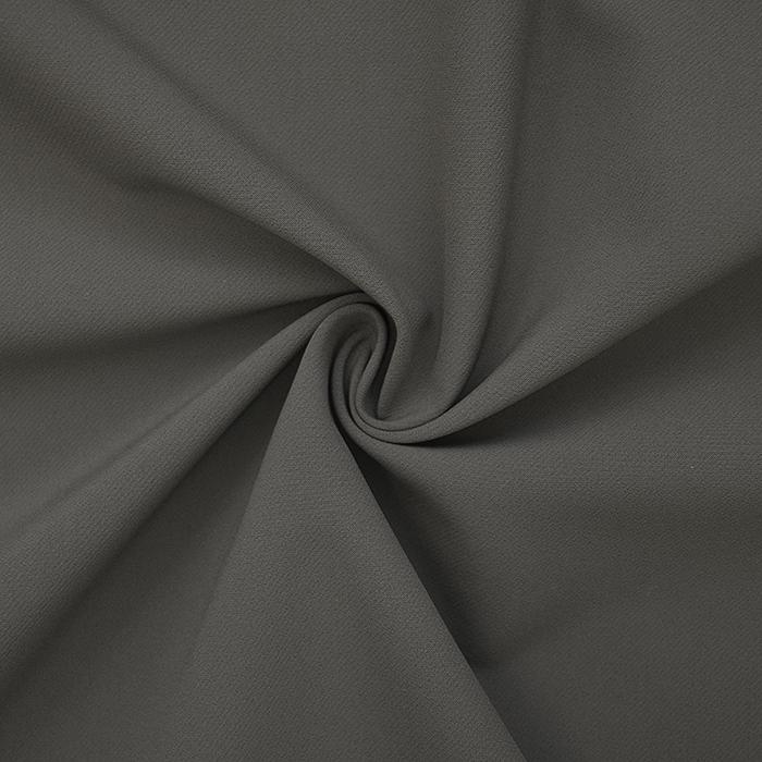 Tkanina, elastična, 15943-14, vojaško zelena