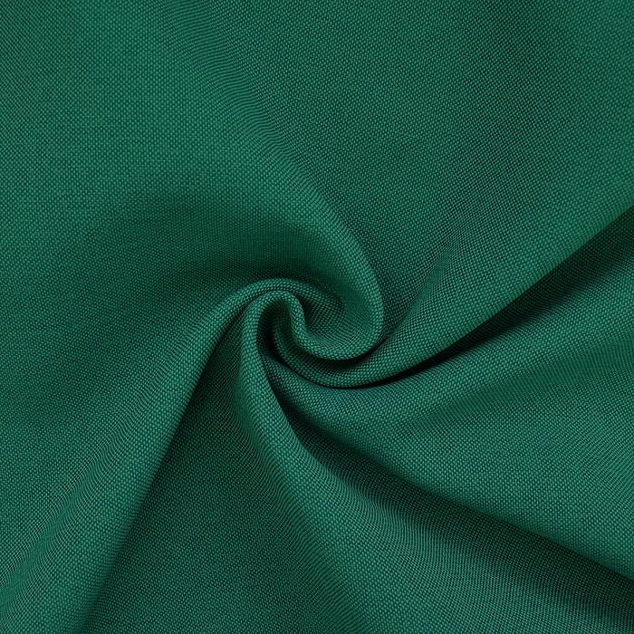 Zavesa, zatemnitvena (blackout), 15958-46, zelena