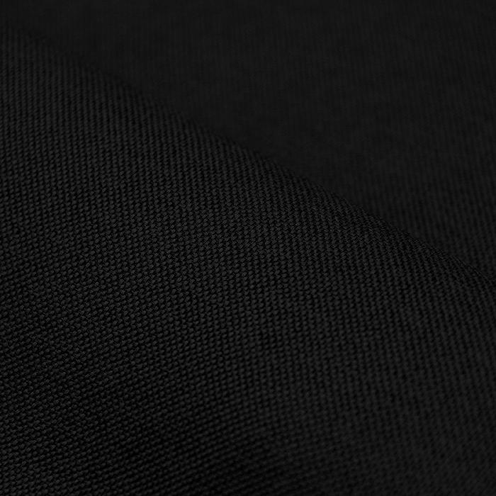 Zavesa, zatemnitvena (blackout), 15958-60, črna