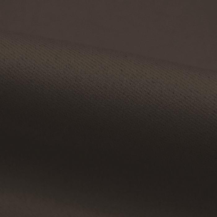 Zavesa, zatemnitvena (blackout), 15959-59, rjava