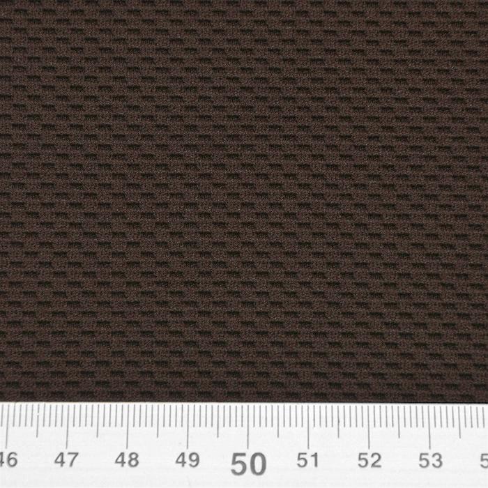 Pletivo, debelejše, 15964-058, rjava