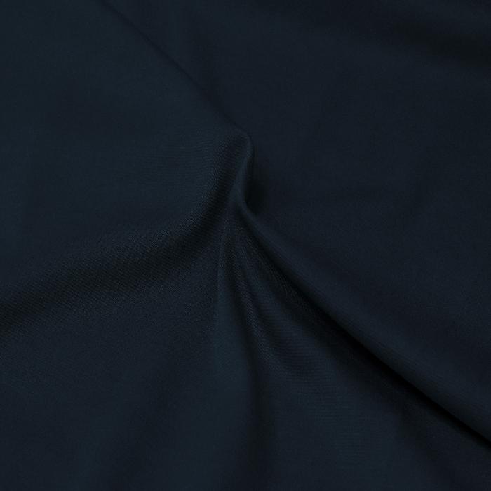 Pletivo, gosto, 15969-008, temno modra
