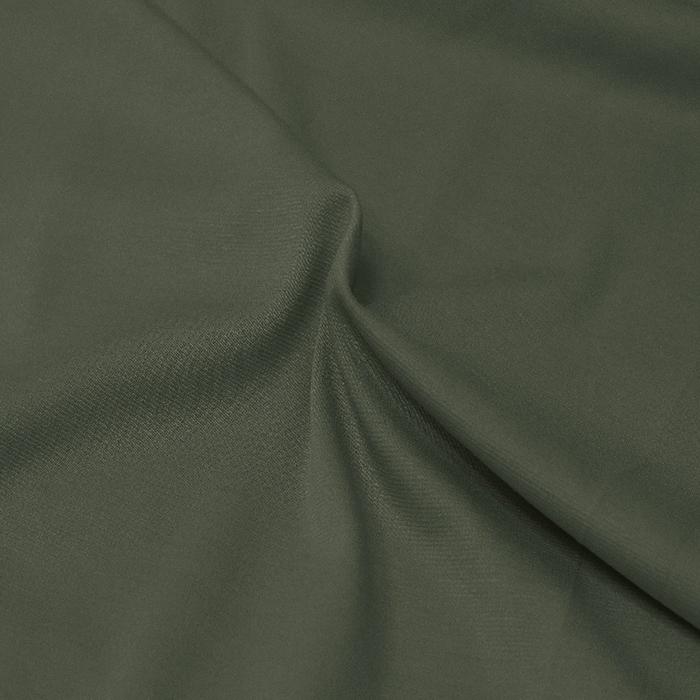 Pletivo, gosto, 15969-127, olivno zelena