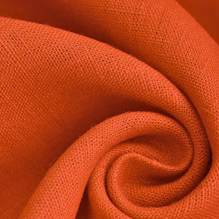 Ramija, 12699-036, oranžna
