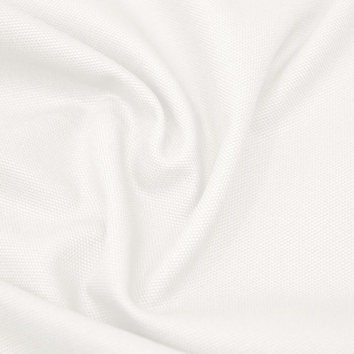 Deko, pamuk, Sahara, 12481-060, krem