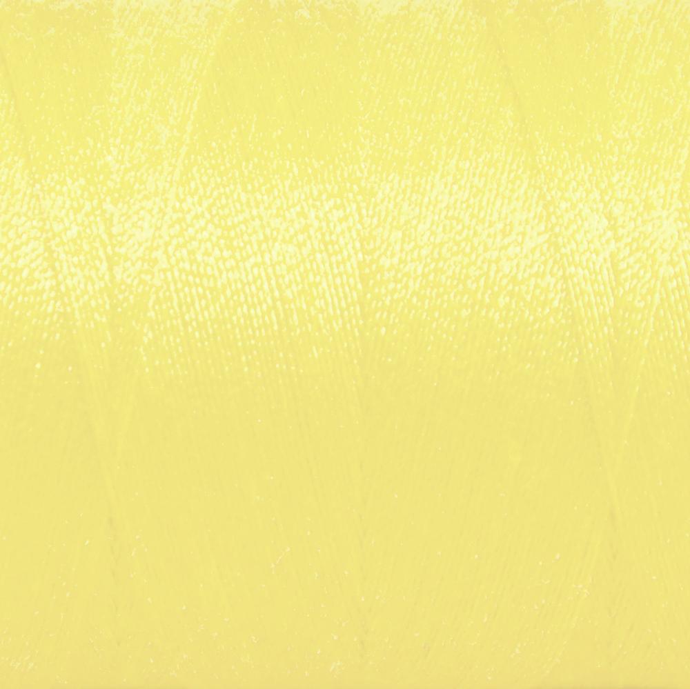 Sukanec 1000, rumena, 6-002