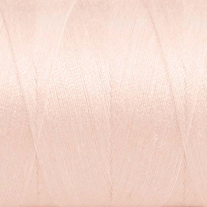 Sukanec 1000, svetlo roza, 6-015