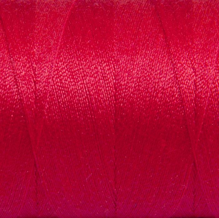 Sukanec 1000, rdeča, 6-012
