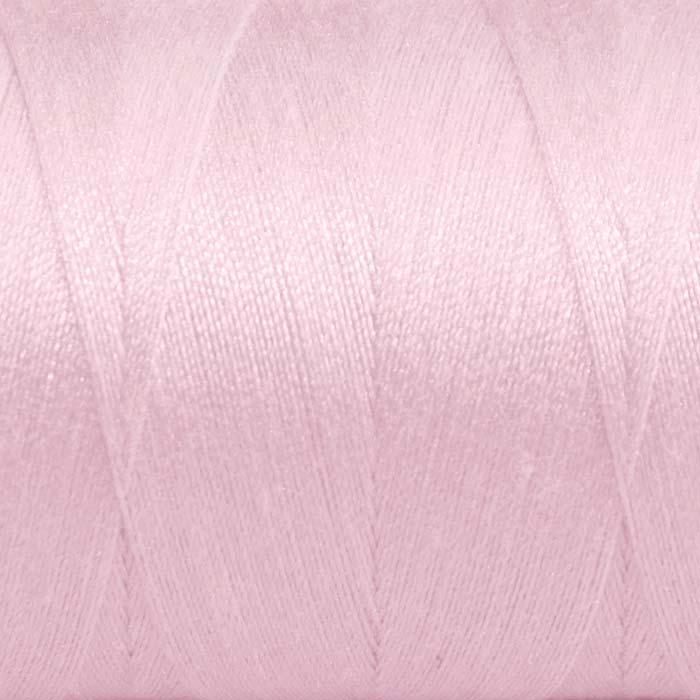 Sukanec 1000, roza, 6-013