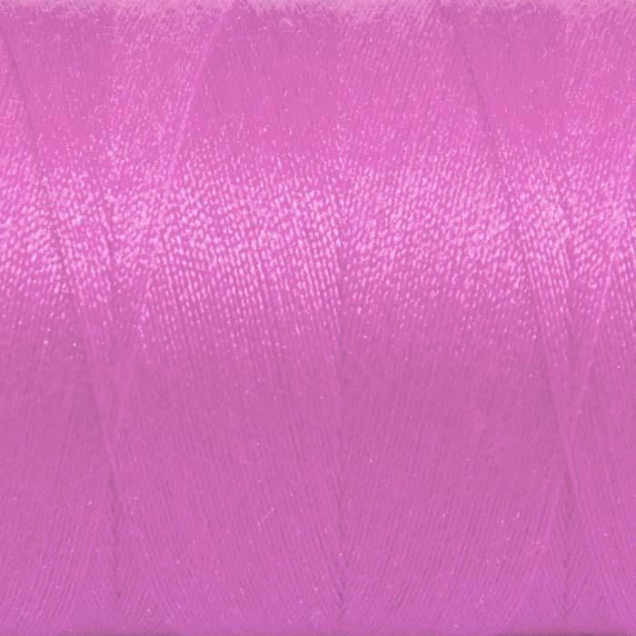 Sukanec 1000, roza, 6-212