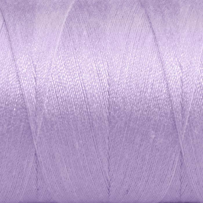 Sukanec 1000, lila, 6-220