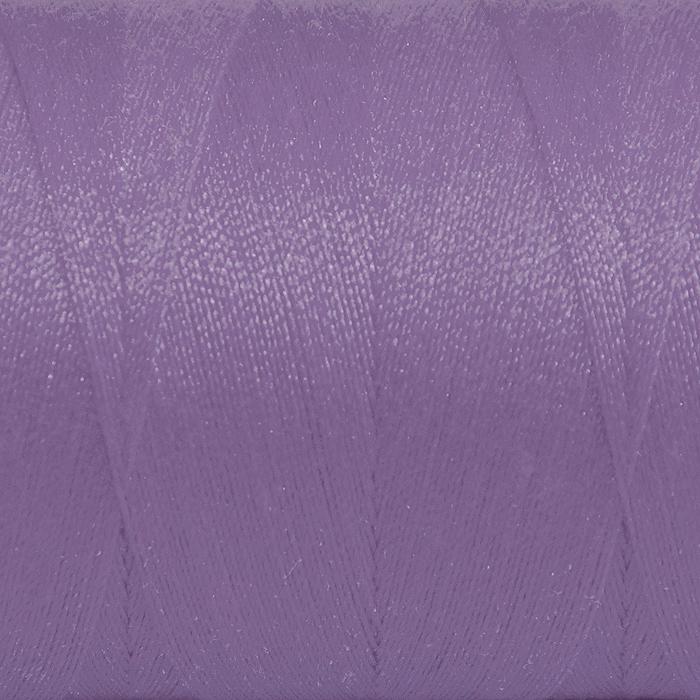 Sukanec 1000, vijola, 6-219