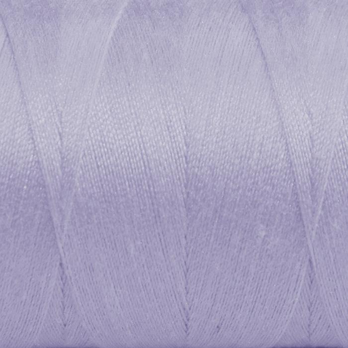 Sukanec 1000, lila, 6-091