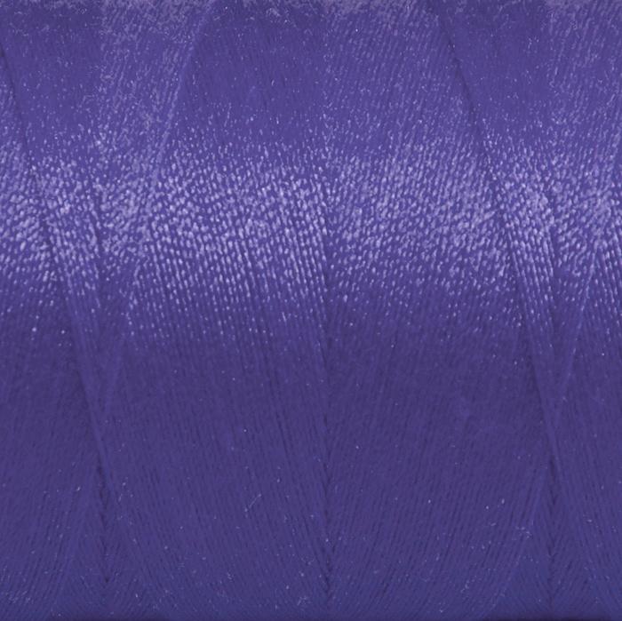 Sukanec 1000, vijola, 6-025