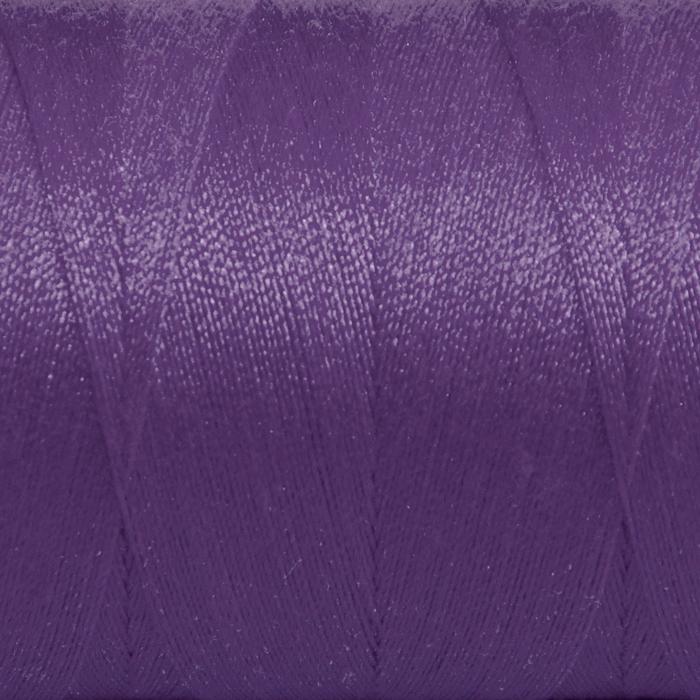 Sukanec 1000, vijola, 6-221
