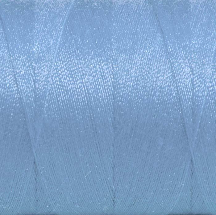 Sukanec 1000, modra, 6-227