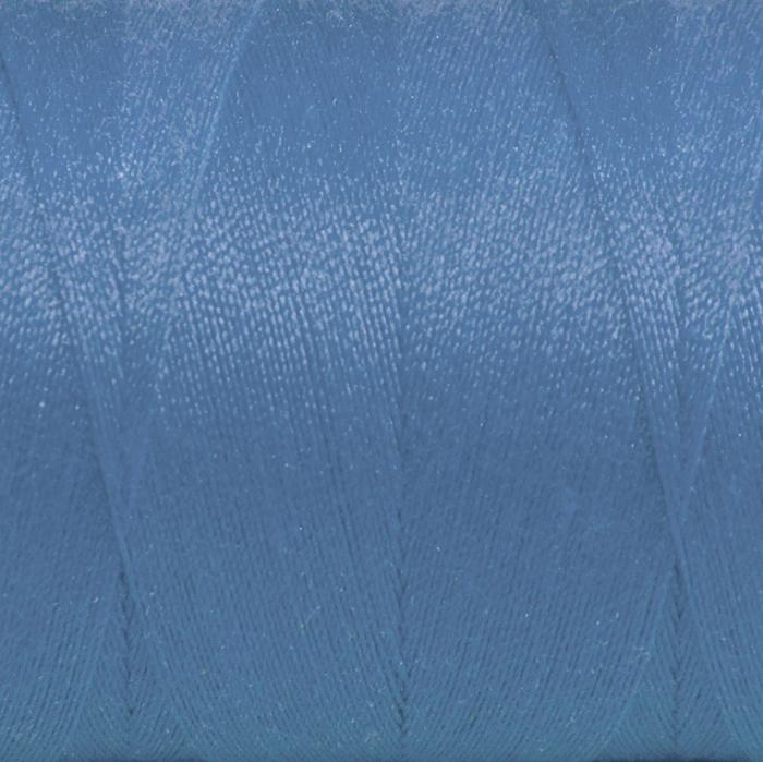 Sukanec 1000, modra, 6-063