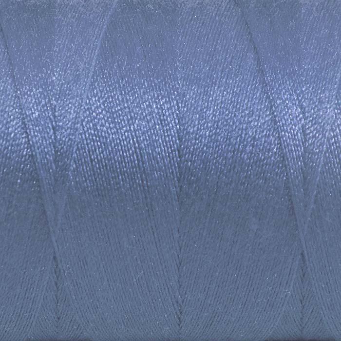 Sukanec 1000, modra, 6-232