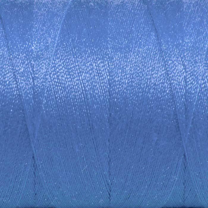 Sukanec 1000, modra, 6-027
