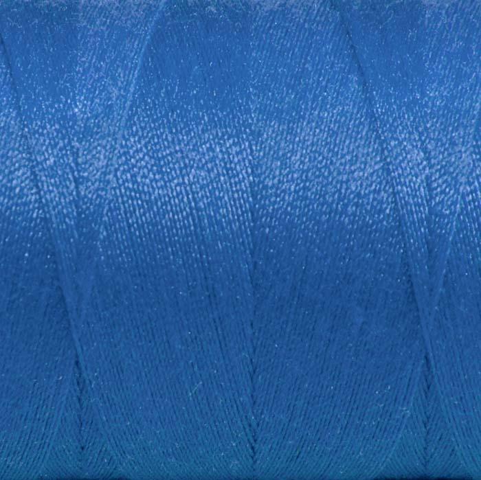 Sukanec 1000, modra, 6-233