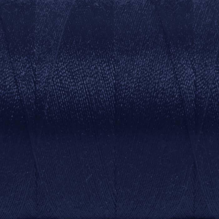 Sukanec 1000, temno modra, 6-089