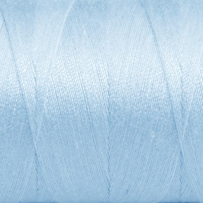 Sukanec 1000, svetlo modra, 6-231