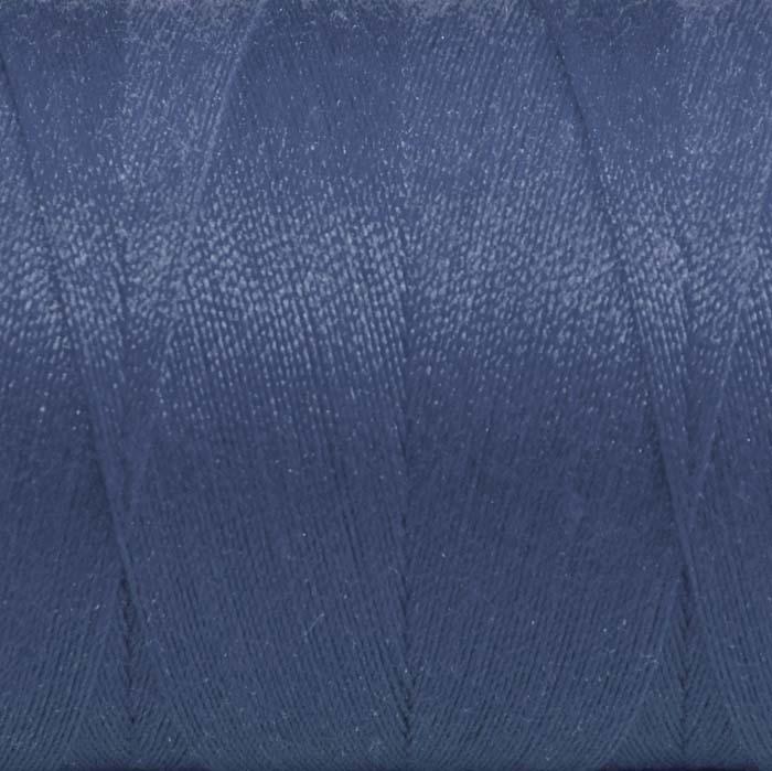 Sukanec 1000, modra, 6-085