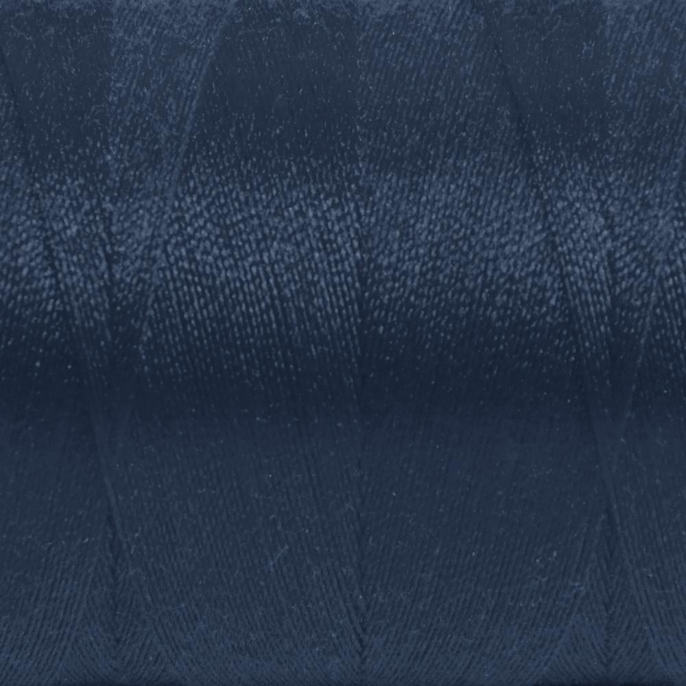 Sukanec 1000, temno modra, 6-102