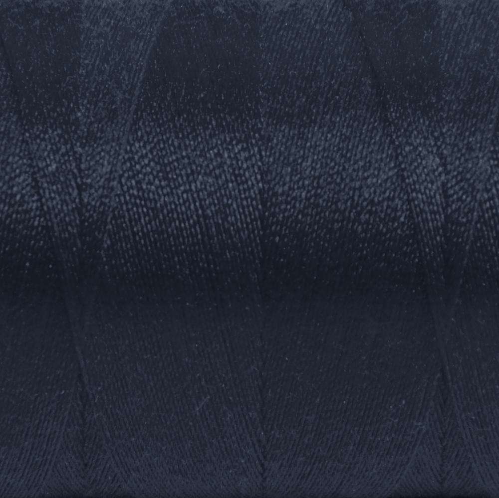 Sukanec 1000, temno modra, 6-090