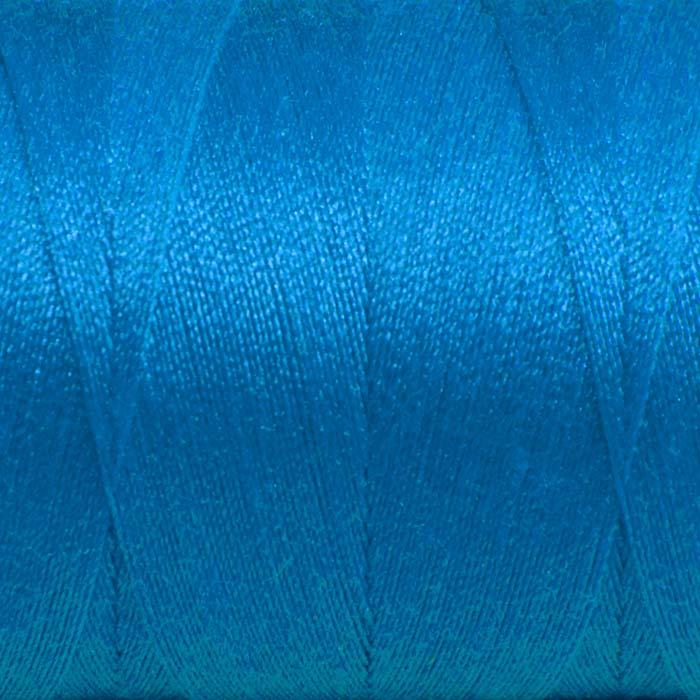 Sukanec 1000, modra, 6-234
