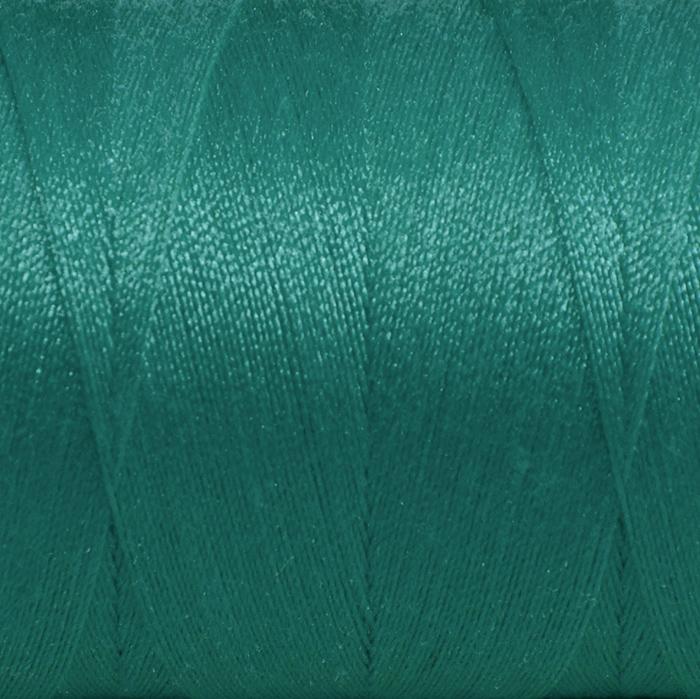 Sukanec 1000, zelena, 6-031
